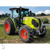 tracteur agricole Claas ELIOS 230