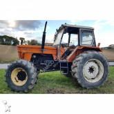 tracteur agricole Fiat 1300 SUPER DT