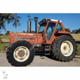 tracteur agricole nc 180 - 90 DT ELECTRONIC LIFT