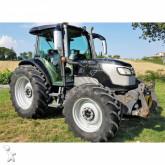Kubota M 9540H - C Landwirtschaftstraktor