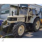 tracteur agricole Lamborghini 1306 DT TURBO