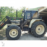 Lamborghini 774 - 80 DT farm tractor