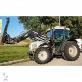 Lamborghini R 2 .86 farm tractor