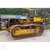 tracteur agricole Landini 5000 CL SPECIAL