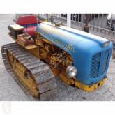 tracteur agricole Landini 4000 CL