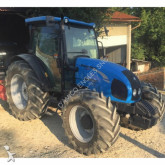Landini POWERFARM 95 DT farm tractor
