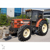 tracteur agricole Same ANTARES 100 SINCROPOWER DT