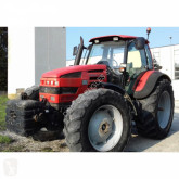 tracteur agricole Same RUBIN 180 DT