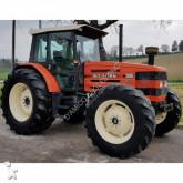 Same TITAN 160 Landwirtschaftstraktor