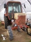 Belarus MTZ82 farm tractor