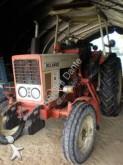 landbouwtractor Belarus MTZ 80