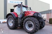 Case IH Optum 270 CVX farm tractor