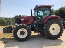 ciągnik rolniczy Case IH PUMA 145