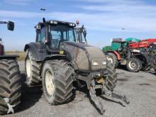 Valtra Landwirtschaftstraktor