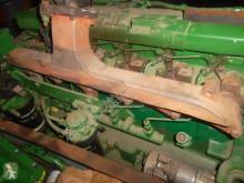 nc pezzi di ricambio motori jondeer