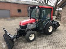Yanmar EF 235 farm tractor
