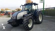 landbouwtractor Valtra T190
