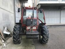 Fiatagri F 115 farm tractor
