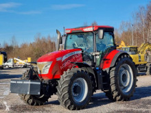 Mc Cormick X7.670 farm tractor