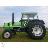 Deutz DX farm tractor