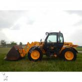 tracteur agricole JCB 540-70