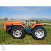 Carraro 5000 DT farm tractor
