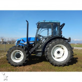 New Holland TN75A DT Landwirtschaftstraktor