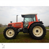 tracteur agricole Same Antares 130 DT