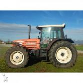 Same TITAN 190 DT farm tractor
