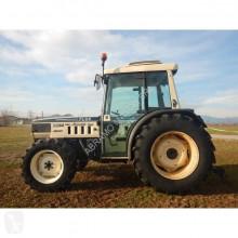 tracteur agricole Lamborghini 990 F PLUS DT