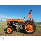 View images Fiat 250 farm tractor