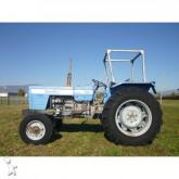 tracteur agricole Landini R 6500
