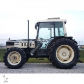 View images Lamborghini 990 F Plus farm tractor