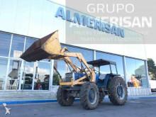 Barreiros R 350 S Landwirtschaftstraktor
