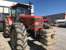 Same TITAN 145 farm tractor