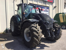 Valtra T194 T194 Direct farm tractor