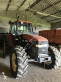 trattore agricolo New Holland M100
