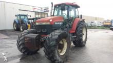 New Holland G210 farm tractor