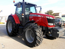 tracteur agricole nc MF7714 ES DYNA 4