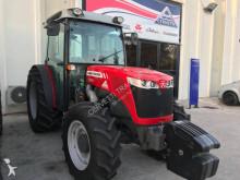 n/a 3660F farm tractor