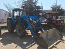 Landini Power Farm 95 farm tractor