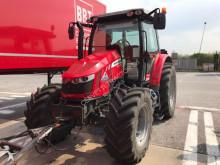 tracteur agricole nc MF5710SL Dyna-4 ES