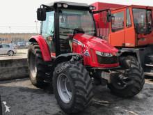 n/a MF5608 DYNA-4 N.E. farm tractor