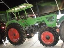 tracteur agricole Deutz-Fahr Deutz-Fahr D6806