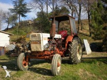 tractor agricol Belarus T40