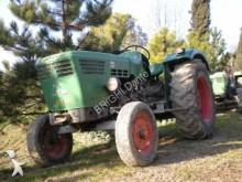 tracteur agricole Deutz-Fahr D4506