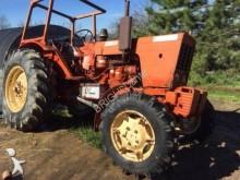 Belarus Belarus mtz52 farm tractor