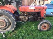 Massey Ferguson Massey Ferguson m65mark2 4 cilindri farm tractor