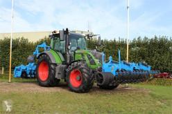 landbouwtractor Fendt 516 Vario Profi Plus