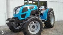 tracteur agricole Landini 2-050 STD/GE STD